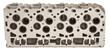 Brodix WD Series Cylinder Heads for GM Duramax Diesel