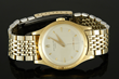 18K Yellow Gold Patek Philippe Wristwatch
