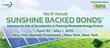 eOriginal Sponsors Leading Solar Lending Conference: IMN's Sunshine...