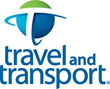 Travel and Transport Invests In Travefy