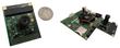 e-con Systems Launches World's first MIPI CSI-2 Camera Solution for...