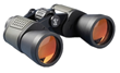 New Ocean Lifeguard Binoculars and Rescue Binoculars Introduced for the Serious Rescue Professionals