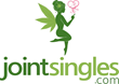 JointSingles.com Debuts to Rave Reviews in Denver