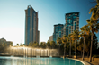 Declan Suites San Diego Announces Special Offers for Spring Visitors...
