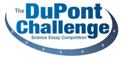 Announcing the 2015 dupont challenge national science essay winners