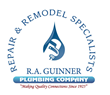 R.A. Guinner Plumbing Co. to Encourage Donating to Charity on St....