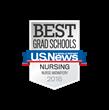 Frontier Nursing University Recognized as #1 Nurse-Midwifery Program in the U.S.