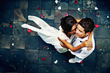 Hotel Blake – A Chicago Hotel Welcomes Couples Planning a Chicago...