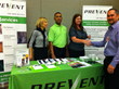 PREVENT Life Safety to Exhibit at CSHE Annual Institute Tradeshow