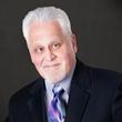 Capstone Strategic Board Member James P. Dunn Becomes CEO of iTOK