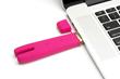 Duet Flex is USB Rechargeable