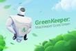 MacKeeper Goes Green with New GreenKeeper Initiative