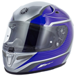 Yamaha Motor Corporation, U.S.A. and HJC® Announce Helmet...