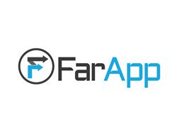 http://www.farapp.com