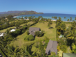 Celebrity News: Julia Roberts' Hawaii Home Is For Sale Asking $30...