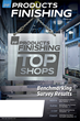 Top Shops Honors Hudson Plating Works