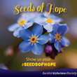 The #SeedsofHope campaign is growing