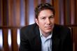 Drawloop Hires Kent Lewis as Vice President of Strategic Sales