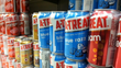 A-Treat is Back in Business; Paul Eifler Purchases Company to Revive...