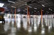LaserShip relocates to its largest sort center
