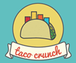 Taco Crunch – Kickstarter Campaign that's Bringing Taco Tuesday to a...