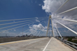 I-70 Mississippi River Bridge and Corridor Earns Honor Award at ACEC...