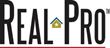 America's Preferred Home Warranty Launches New Real Estate Portal, Real-Pro