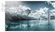 KWC America Promotes Company Veteran Glenn Maxwell to the Newly...