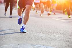 WestBridge 2015 Marathon Campaig