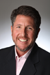 Technology Leader, Security Expert Mark Tonnesen Joins Neustar as Chief Information and Security Officer