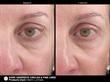 Jan Marini Skin Research Announces the Launch of Marini Luminate Eye...