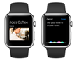 New WhereNotes App for Apple Watch Introduces Location-Based Notes