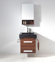 23.5″ Bathroom Vanity WC817 From Legion Furniture