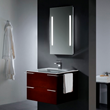 31″ Single Bathroom Vanity VG09003106K from Vigo