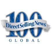 DSN Top 100