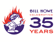 Bill Howe Family of Companies Celebrates 35 Years with Website...