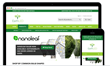 EarthLED.com LED Light Bulbs