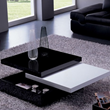 HomeThangs.com Has Introduced A Guide To Multi-Function Coffee Tables