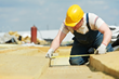 Home Building Market Index Shows Surge Of Optimism