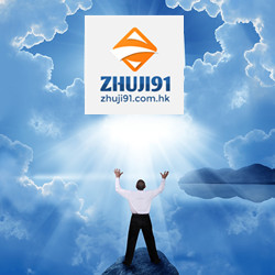 ZhuJi91 Cloud VPS Hosting -Best Cloud Hosting