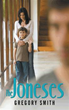 New Book Goes Beyond Keeping Up with 'The Joneses'