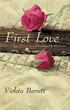'First Love' Reaches Wider Audience with New Press Campaign