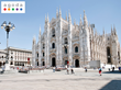 Agoda.com unveils last-minute accommodation deals for the Milan Expo