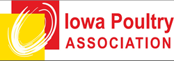 The Iowa Poultry Association provides for industry response to consumer, regulatory, environmental and political issues, joining forces with members to accomplish what individual firms can't do alone.