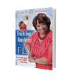 Author Dr. Corletta Vaughn Celebrates the Release of Her New Book, 'Teach Your Daughters to Fly'