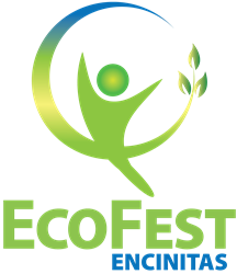 EcoFest is formerly Encinitas Environment Day