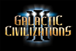Galactic Civilizations III Logo