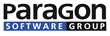 Paragon Software Group's Hard Disk Manager Technology Selected by PortSys to Support Enterprise IT Security Solutions and Appliances