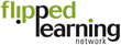 Flipped Learning Network Opens Search for Executive Director