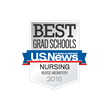 FNU ranked #1 Nurse-Midwifery program by US News & World Report
